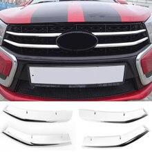 fd22305af24f Lada Vesta – Купить Lada Vesta недорого из Китая на AliExpress