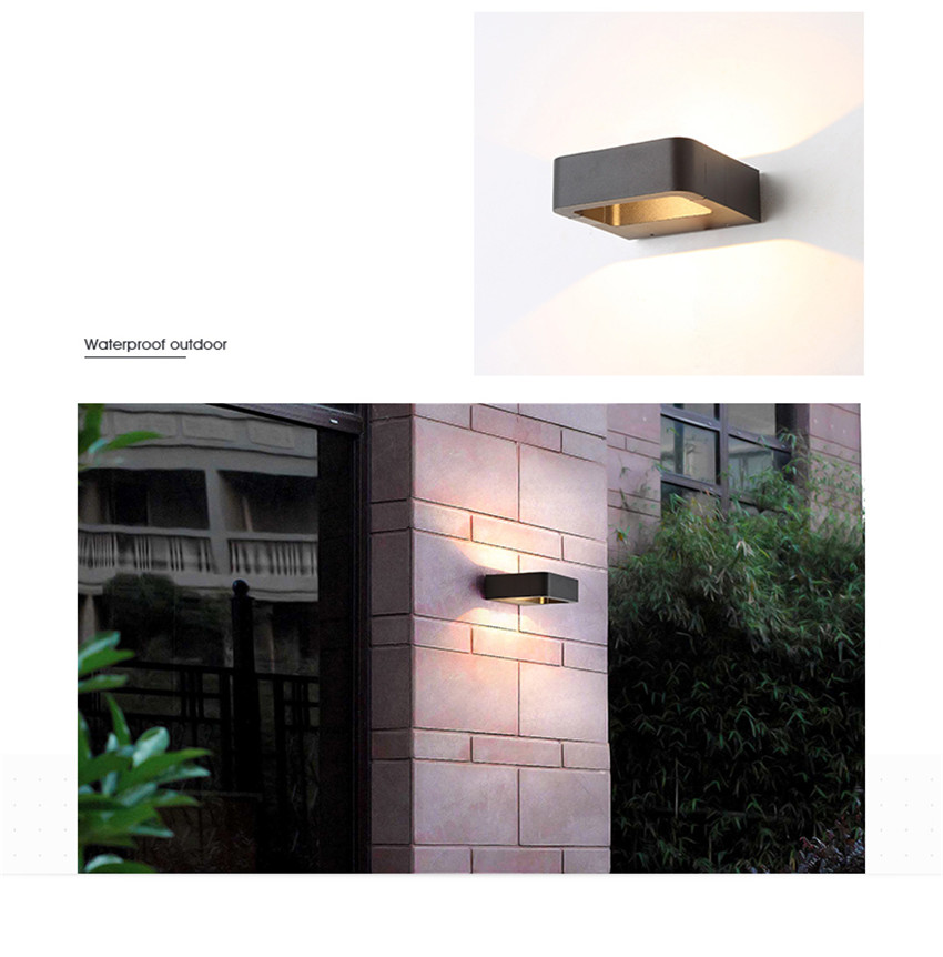 NR-113outdoor wall light   (6)