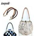 AEQUEEN New Design Shoulder Bags Belt Handle DIY Replacement Handbag Strap 2 Colors Accessories