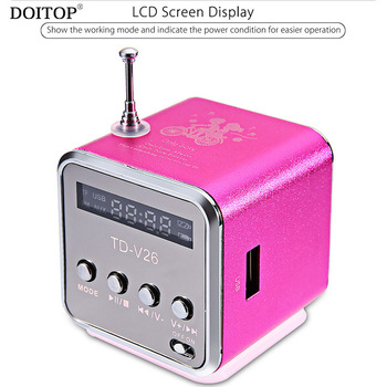 DOITOP PU Portable Protective Shell Storage Box Case Handbag For DJI Spark Drone & Accessories Drone Box Carry Bag for DJI Spark