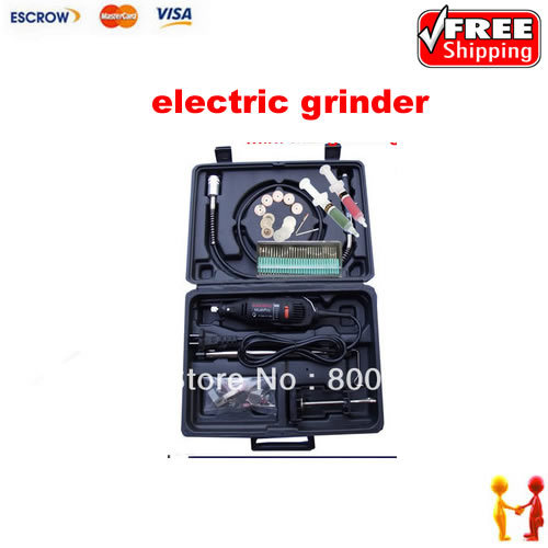 Brand New Dremel Mini-mill Grinding Machine Engraving Pen Electric Drill Mini DIY Drill .Wholesale  цены