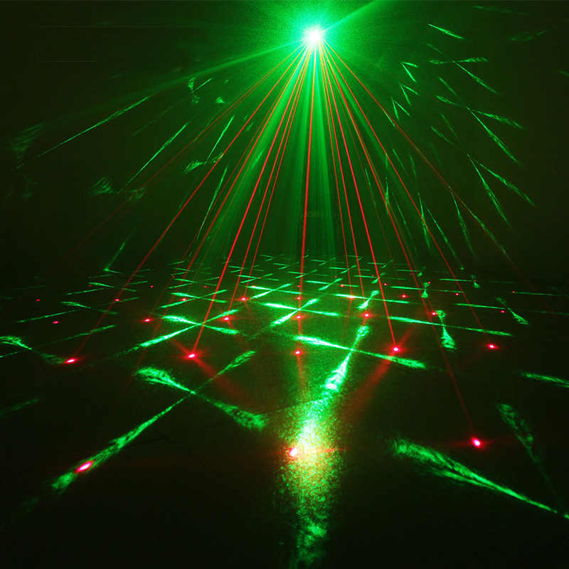 сценическое освещение светомузыка диско шар стробоскоп светильники dj свет dmx стробоскопы светомузыка для дискотеки лазерный проектор  световое оборудование освещение dj контроллер дискотека дискошар лазер фары