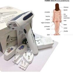 Newest hot permanent hair removal laser hair epilator home lazer epilasyon shaving depilador wholde women depilador.jpg 250x250