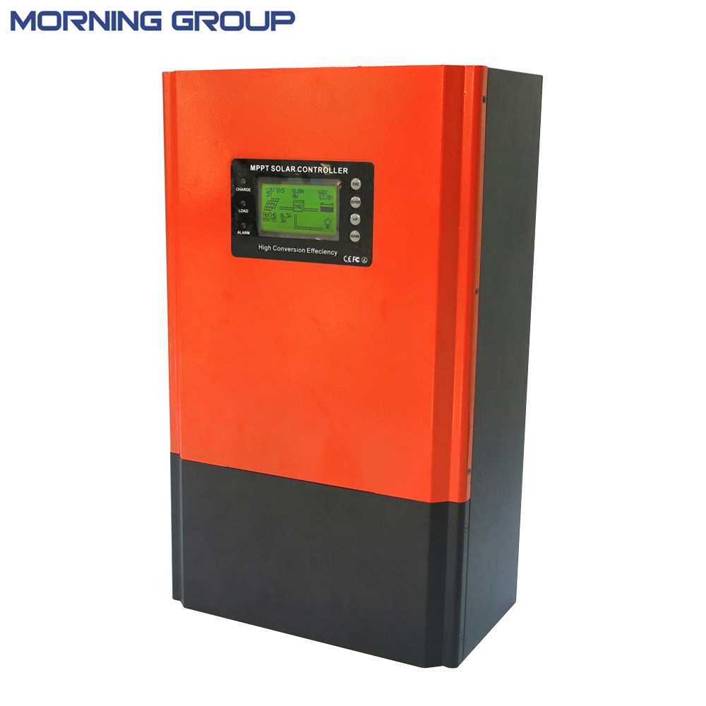 Galaxy-B fan cooling type 96V 192V 216V 240V 384V solar system charge controller with RS232 /LAN or RS485/LAN 50A 60A 70A 80A delta 12038 12v cooling fan afb1212ehe afb1212he afb1212hhe afb1212le afb1212she afb1212vhe afb1212me