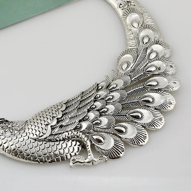 Женское Ожерелье чокер lzhlq ожерелье из сплава цинка в стиле