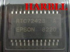 RTC72423 IC новый