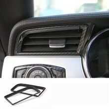Lsrtw2017 автомобиля вентиляционное отверстие приборной панели