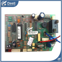 95% new good working for air conditioning motherboard KFR-2601G/BP2801G/BP DKQ-BP-02A-01-01-01 on sale