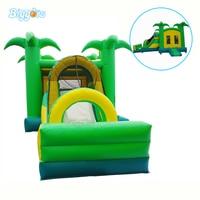 https://ae01.alicdn.com/kf/HTB1vQufKAOWBuNjSsppq6xPgpXaU/Party-จ-มเปอร-สน-ก-Inflatable-Bounce-House-Bouncy-House-สไลด-Combo-เคร-องเป-าลม.jpg