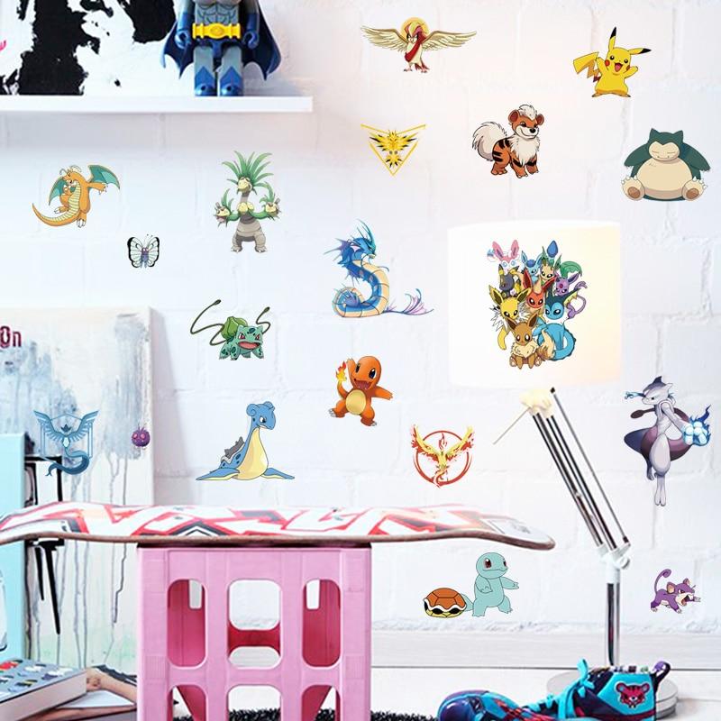 online get cheap pokemon decoration -aliexpress | alibaba group