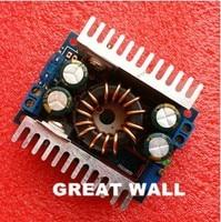 Booster 12/24V 8 32V to 9 46V DC Step up Voltage Converter 150W Notebook Mobile Regulated Power Supply Module #090438