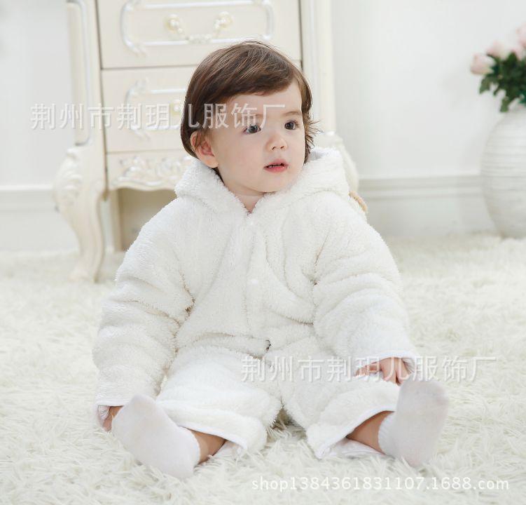 917A royal cashmere clothing white Kazakhstan16