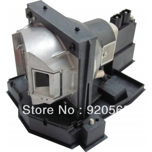 Free Shipping Replacement  projector bulb With Housing SP-LAMP-042 For Infocus A3200 / A3280 Projector 3pcs/lot