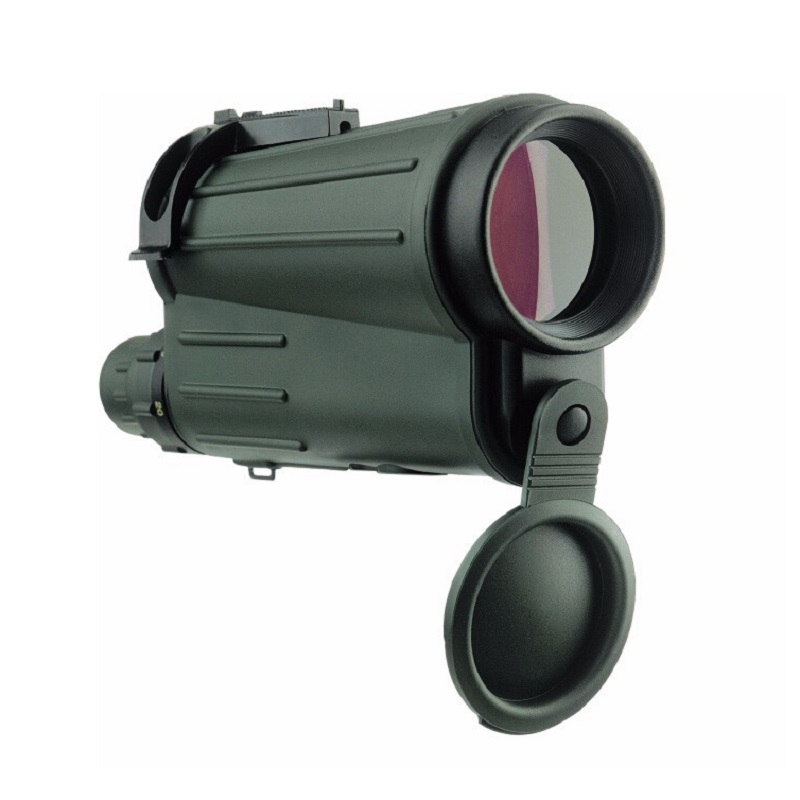 Yukon 21014 spotting scope scout Changeable magnification 20-50x Portable scope monocular for camping/hunting yukon scout 30x50wa