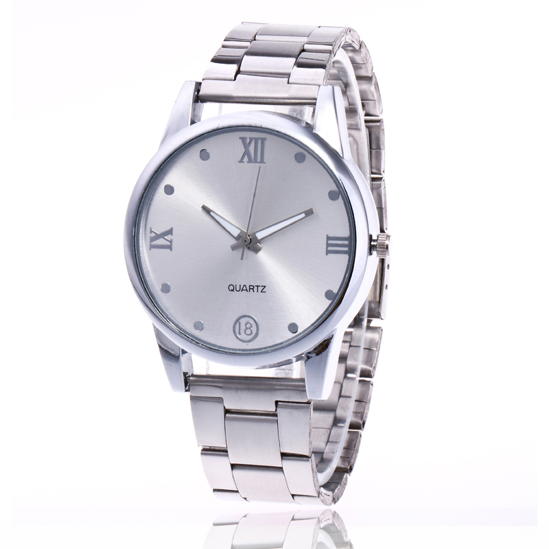 New Famous Brand Gold Casual Quartz Watch Women Full Steel Watches Luxury Watches Relogio Feminino Ladies Wrist Watch Hot Clock new luxury brand dqg crystal rosy gold casual quartz watch women stainless steel dress watches relogio feminino clock hot sale