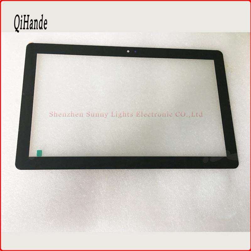 New Touch For 11.6 inch INSIGNIA P11W7100 Tablet touch screen Touch panel Digitizer Sensor Replacement 8 inch touch screen for prestigio multipad wize 3408 4g panel digitizer multipad wize 3408 4g sensor replacement
