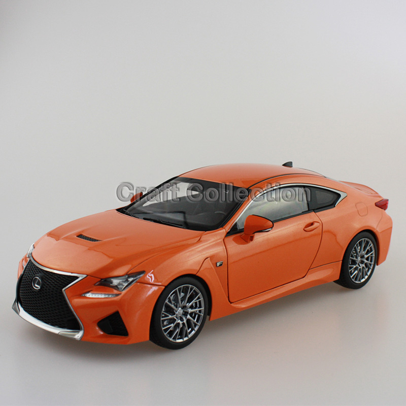 Popular Orange Sport Car-Buy Cheap Orange Sport Car Lots