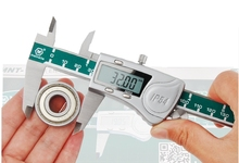 Best Buy Digital vernier caliper 0 ~ 150mm