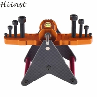 HIINST Part Access Carbon Fiber Magnetic Blade Propeller Balancer For RC Multicopter Quadcopter FPV NOV21