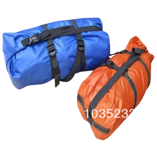 Online Shop Multifunctional tent sleeping bag compression bag Waterproof storage bag shrink bags shoe Travel Kits | Aliexpress Mobile  sc 1 st  Aliexpress : compression sack for tent - memphite.com