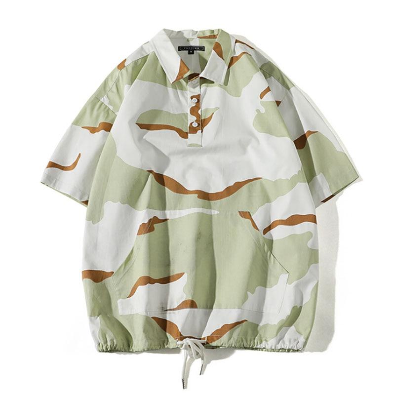 Summer casual half -sleeved men's t-shirt tee new digital printing men fashion T-shirt soft M L XL XXL male tops t-shirt Tops
