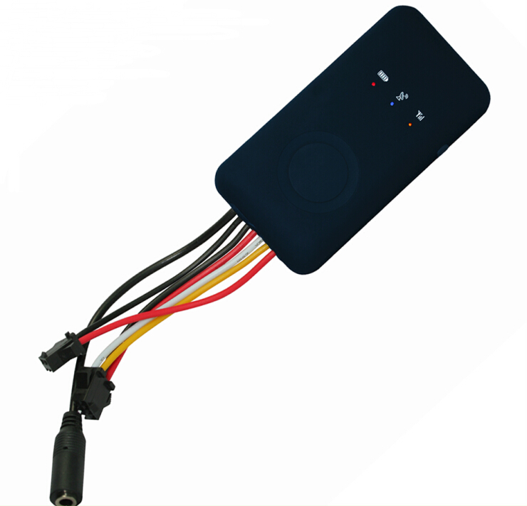 Wholesale signal jammer from china , GSM Jammer wholesale