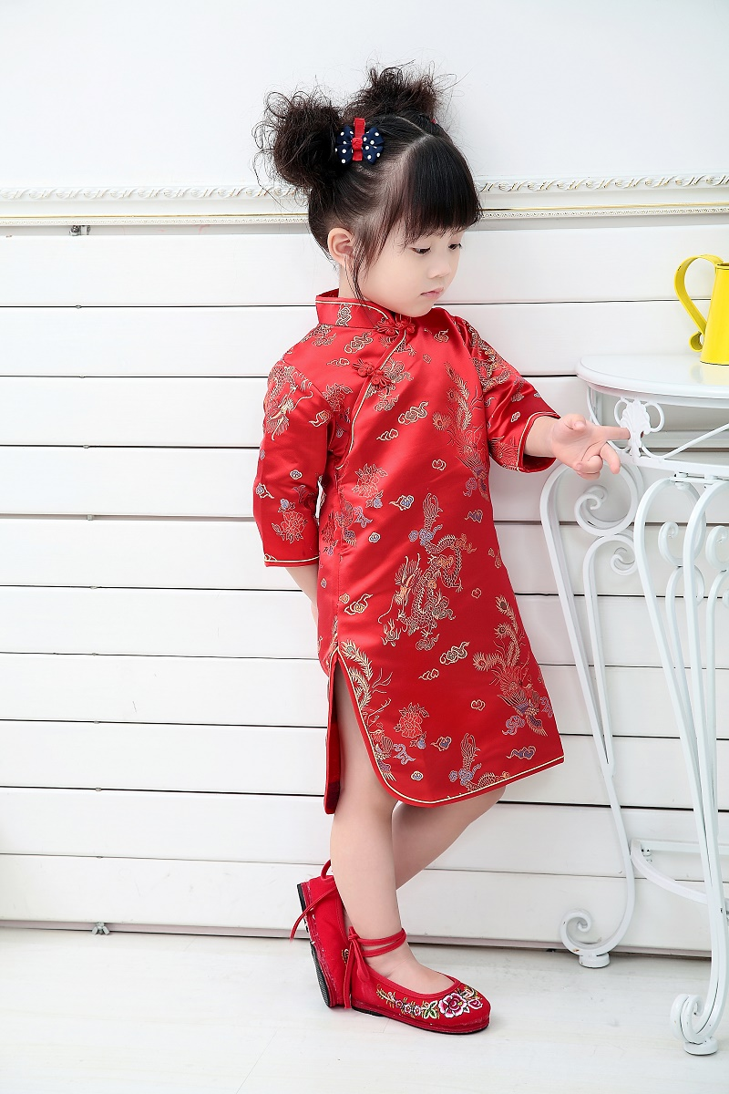 Buttons 1pcs Fashion Cheongsam Button Chinese Style Leaves Handmade Shirt National Wind Wedding Invitation Tang Suit Diy Accessories Spare No Cost At Any Cost Arts,crafts & Sewing
