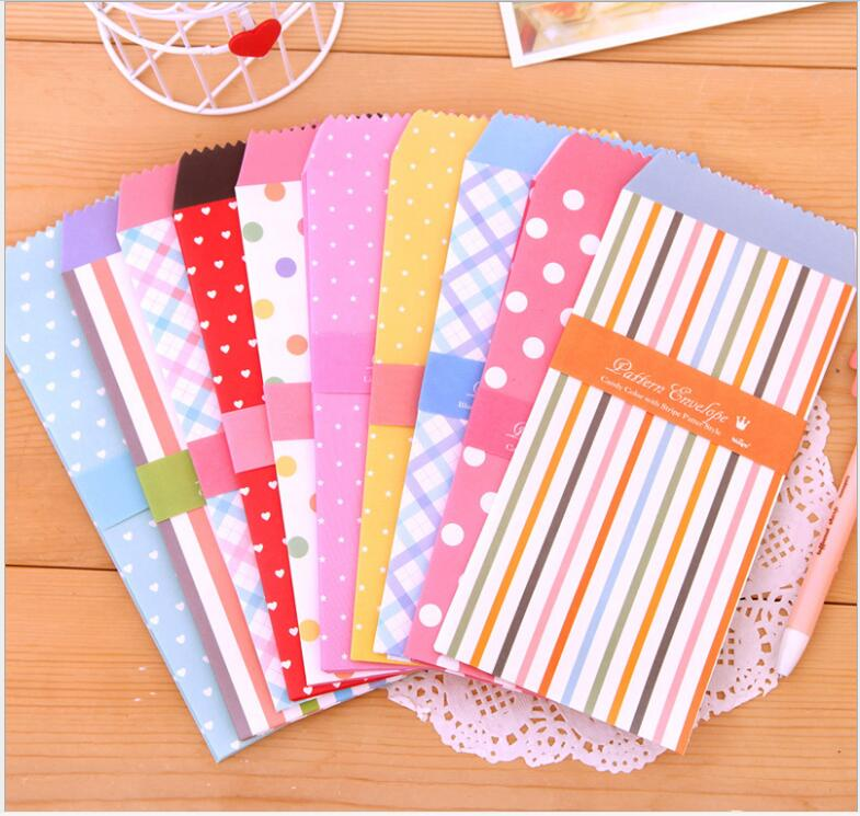 Popular Fancy Envelopes-Buy Cheap Fancy Envelopes lots ... - photo#33