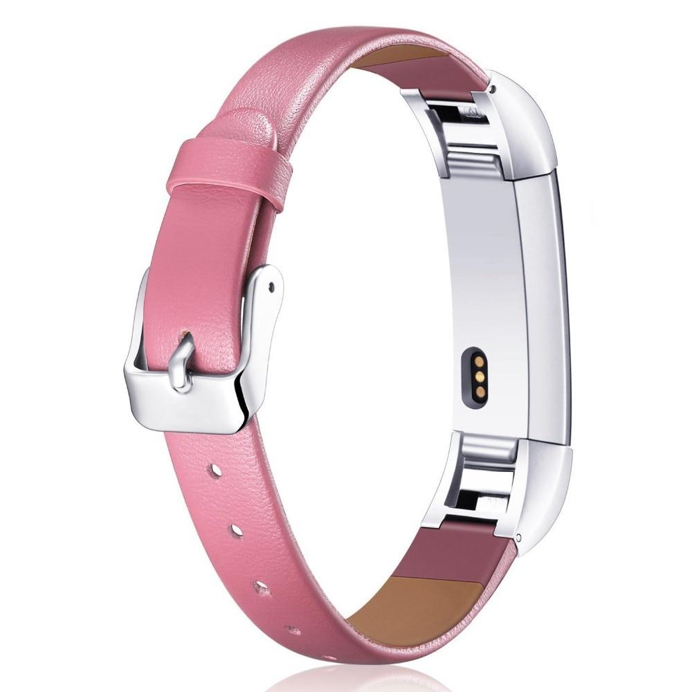 Para Fitbit Alta Bands, pulsera de correa de repuesto de banda de - Accesorios para relojes - foto 6
