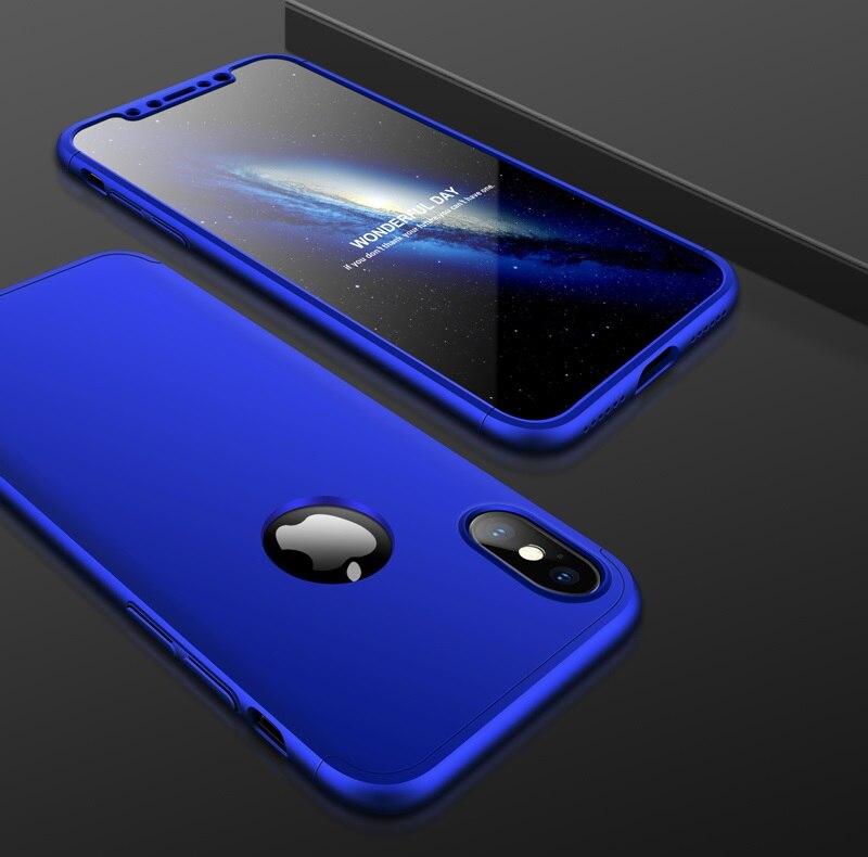 GKK-Case-for-iPhone-X-5-5s-6-6s-7-8-Plus-360-Full-Protection-Anti (1)