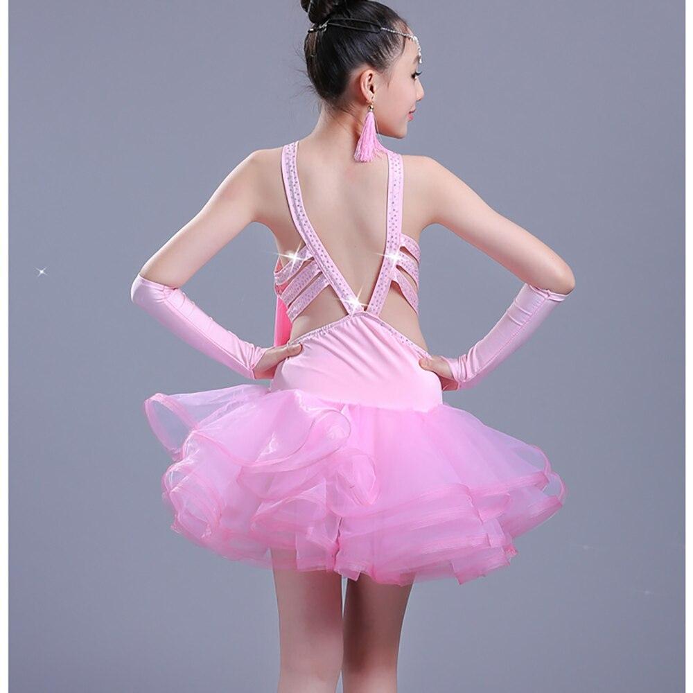Vistoso Vestidos De Dama Gatsby Cresta - Colección de Vestidos de ...