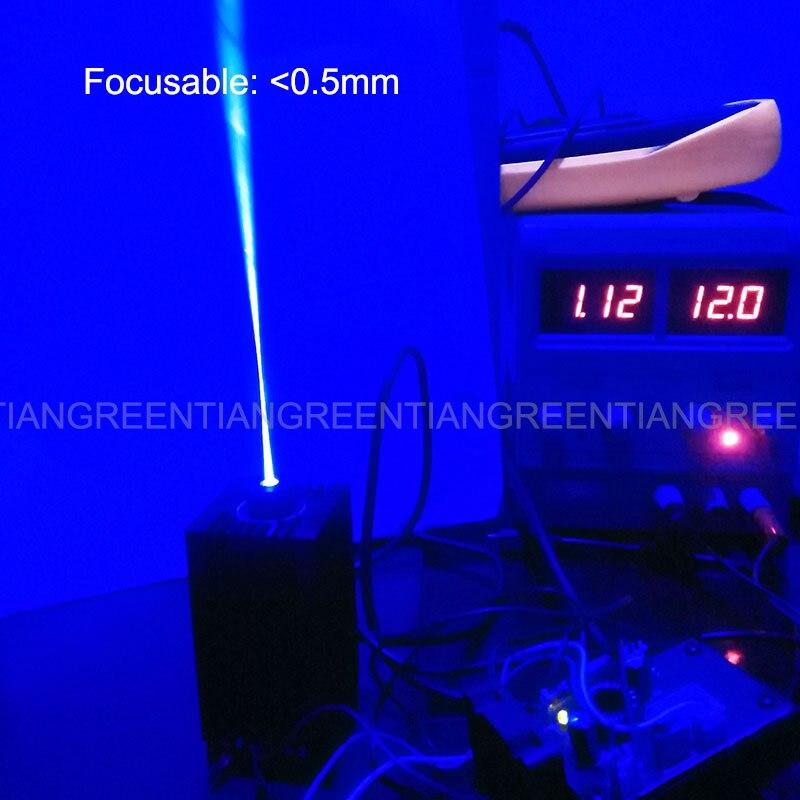 высокой мощности лазера для резки
