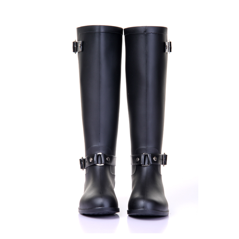 Aliexpress.com : Buy Wholesale 2016 New Rubber Boots Women Water ...