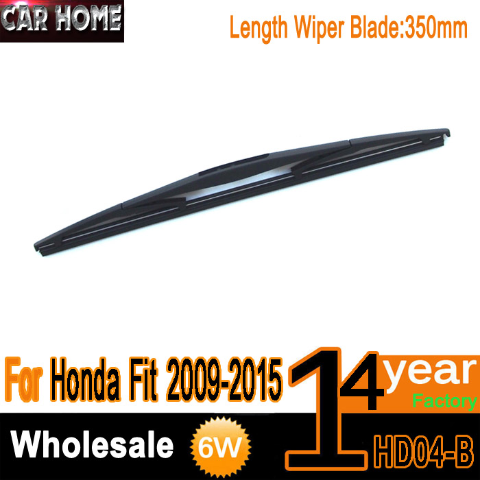 Online Buy Wholesale crv wiper blades from China crv wiper blades ...