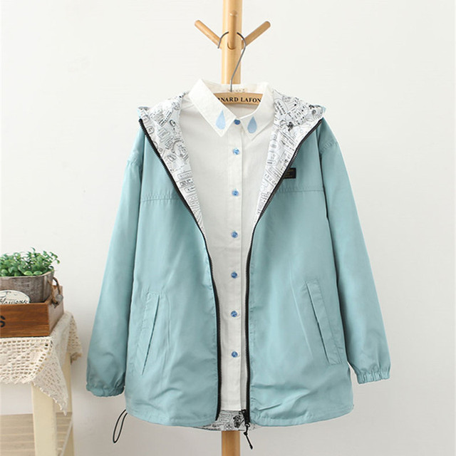 65724 LIGHT BLUE