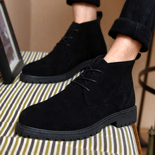 MIUBU Hot Sale Leisure Shoes Men fashion high quality Sneakers Men Casual Shoes Comfortable Sapatilhas Soft Cheap Male Shoes