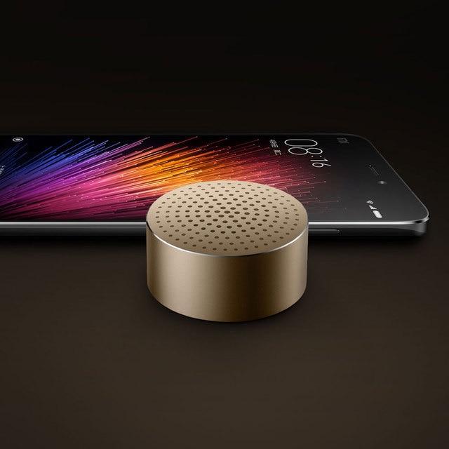 Портативная bluetooth-колонка Xiaomi, 2 Вт
