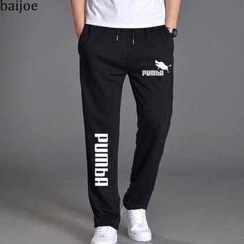 2667c752 Men Gender, Item Type Full Length with Decoration Pattern, Waist Type Mid  also Length Full Length + Pant Style Sweatpants, including: Flat Front  Style, ...