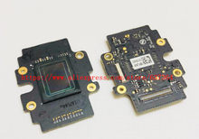 original CCD for DJI Phantom 4 pro CCD BOARD drone repair Accessories(China)