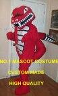Professional Custom ...