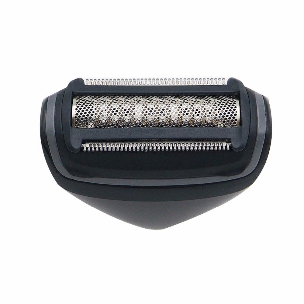 Replacement Trimmer Shaver Head for Philips BG2020 TT2020 BG2025 GB2026 BG2028 BG2036 TT2021 TT2040 YS524 YS534 BG2024 universal trimmer shaver head foil replacement for philips norelco bodygroom bg2024 tt2040 bg2038 bg2020 tt2020 tt2021 tt2030