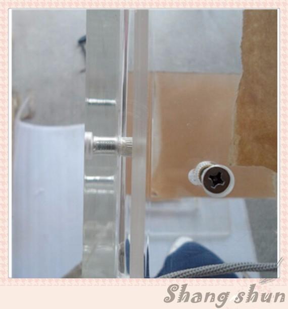 прозрачный акриловый пластик подиум церкви пьедестал кафедрой современной церковной кафедры ясно оргстекло подиум современный дизайн акриловые подиум