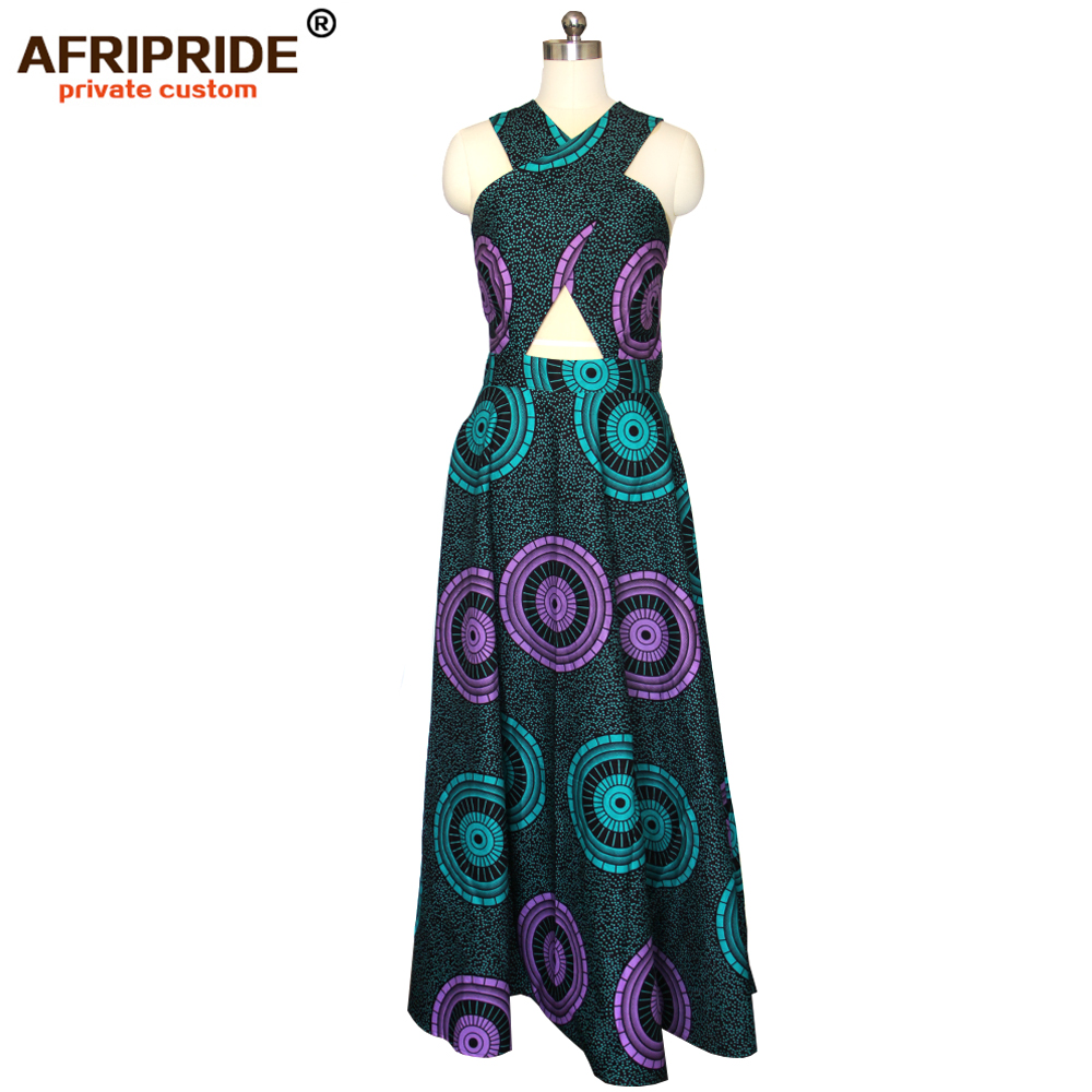 dress dresses women 100%