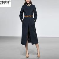 -Fashion-Warm.jpg_200x200
