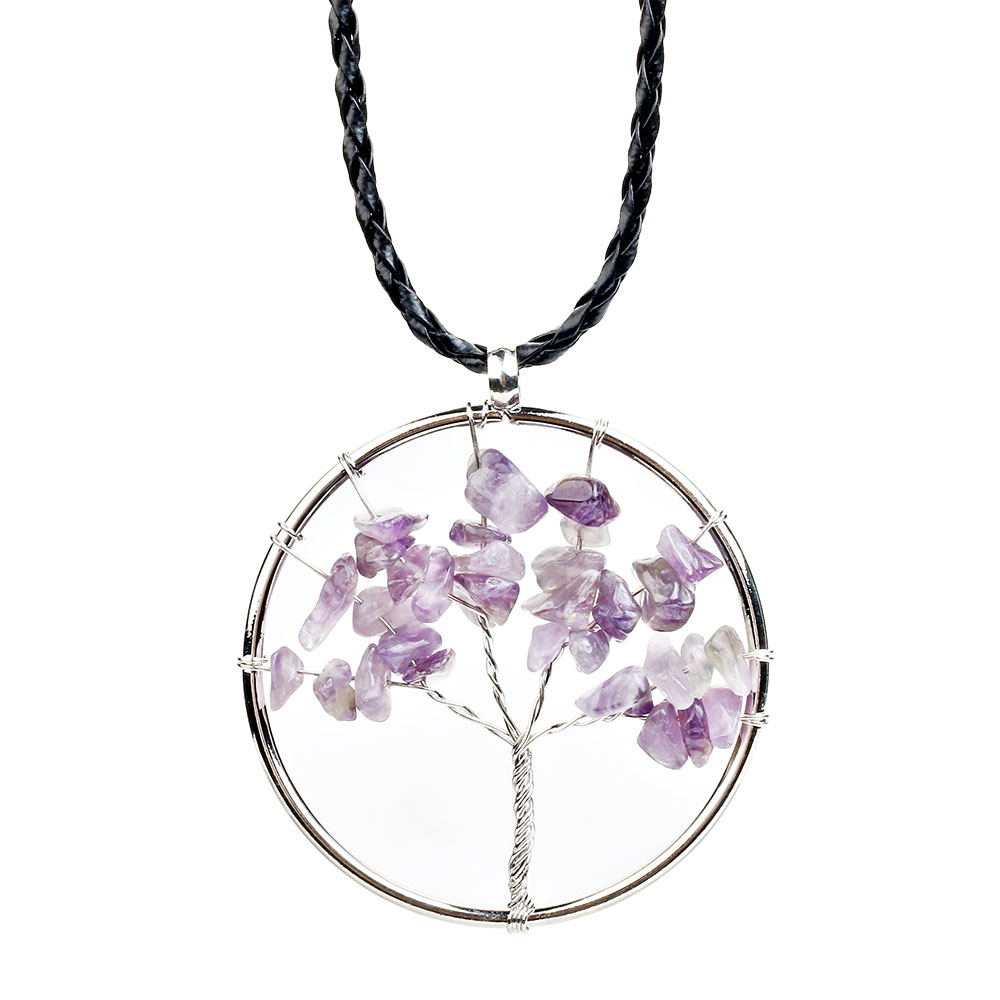Meaning of the tree life pendant best tree 2017 celtic tree of life pendant in 925 sterling silver druid mozeypictures Image collections