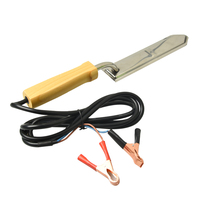 Beekeeping tools BENEFITBEE 24V Beekeeping Equipment Tools Electric Honey Uncapping Knife Hot sale height quality jul