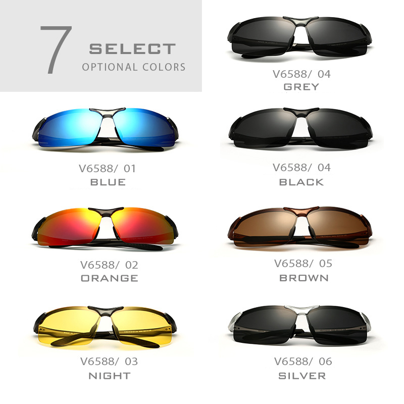 what is polarized sunglasses 2017