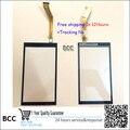 Оригинальный Сенсорный Экран Digitizer Стекло Объектива Для HTC Desire 816 816D 816 T D816W 816e 816 В Бесплатная Доставка + Номер для Отслеживания Тест ok