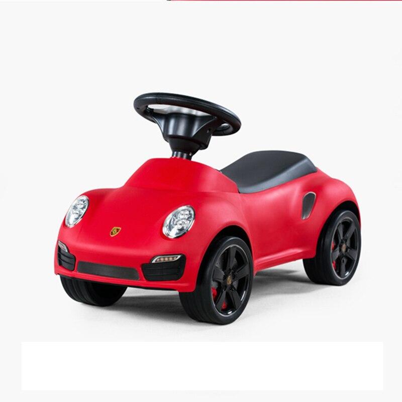 автомобиль мини-диск