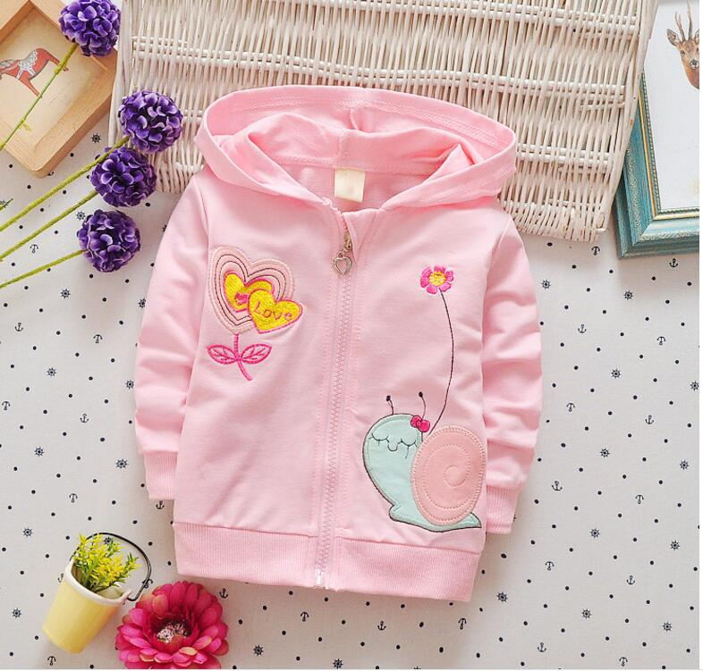 Baby-Girls-clothes-cotton-top-fashion-hooded-character-outerwear-cardigan-clothing-dot-hoodie-hello-kitty-Sweatshirts-3